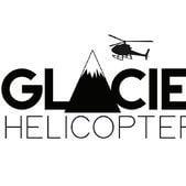 Glacier Heli