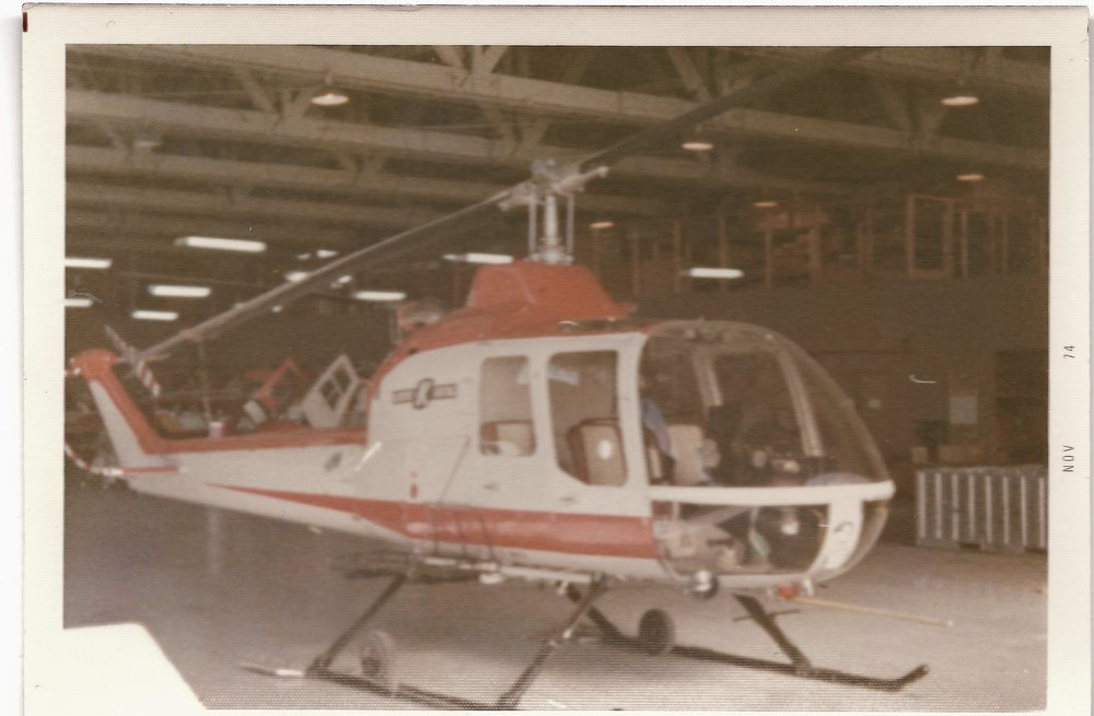 Fairchild 001 (2).jpg