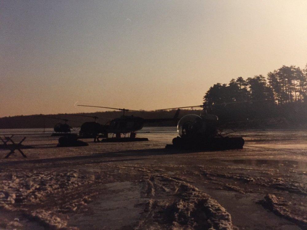 Bush Camp White Lake 1984.JPG