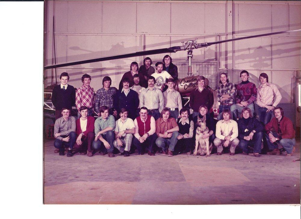 Canadore 1974 (1).jpg