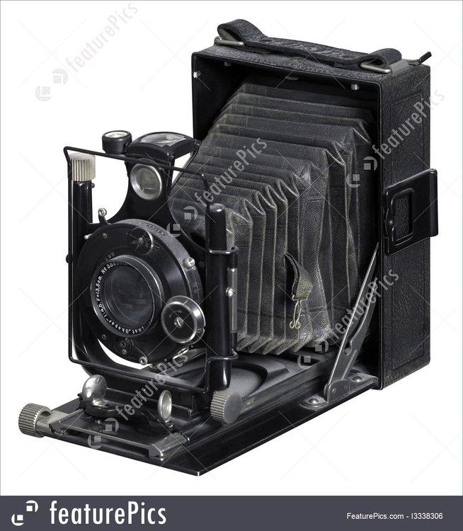 old-camera-stock-photo-2338306.jpg