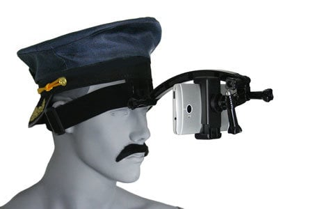 livestream-helmet-mount.jpg