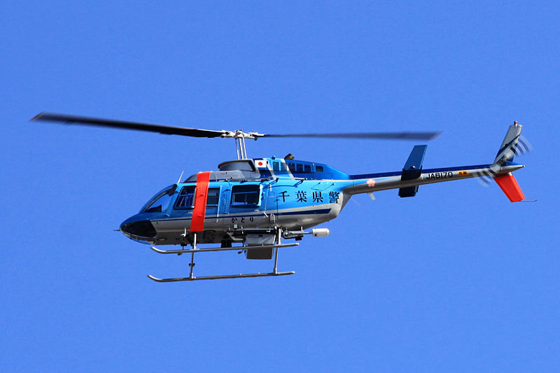 800px-Chiba_Prefectural_Police,_Bell_206L-4_(4261019815).jpg